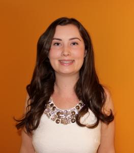 Lab Profile Pic- Natasha Wawrykow